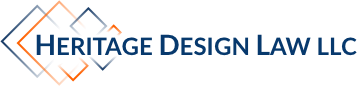 Heritage Design Law LLC